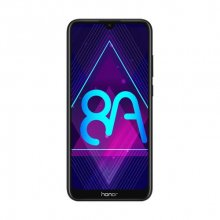 Смартфон Honor 8A 2GB/32GB (JAT-LX1) черный