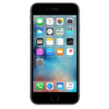 Смартфон Apple iPhone 6 A1586 32GB Space gray