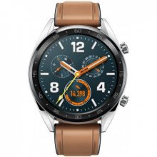 Смарт-часы Huawei Watch GT FTN-B19 (Business version)