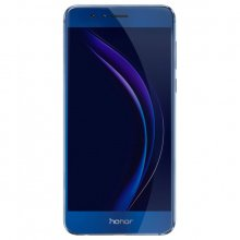 Смартфон Honor 8 (FRD-L19) синий