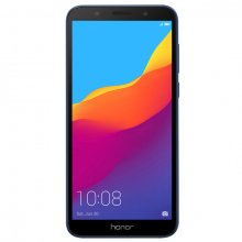 Смартфон Honor 7A 2GB 16GB (DUA-L22) синий