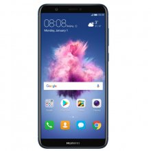 Смартфон Huawei P Smart (FIG-LX1) синий