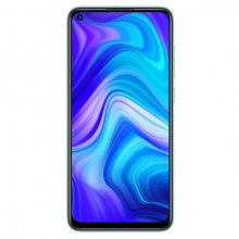 Смартфон Xiaomi Redmi Note 9 64GB 3GB (без NFC) EU белый