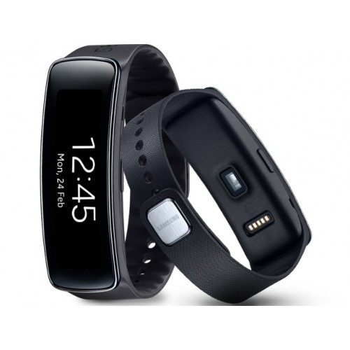 samsung-gear-fit-sm-r350.jpg
