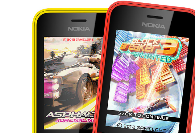 Nokia-220-Gameloft_featured.jpg