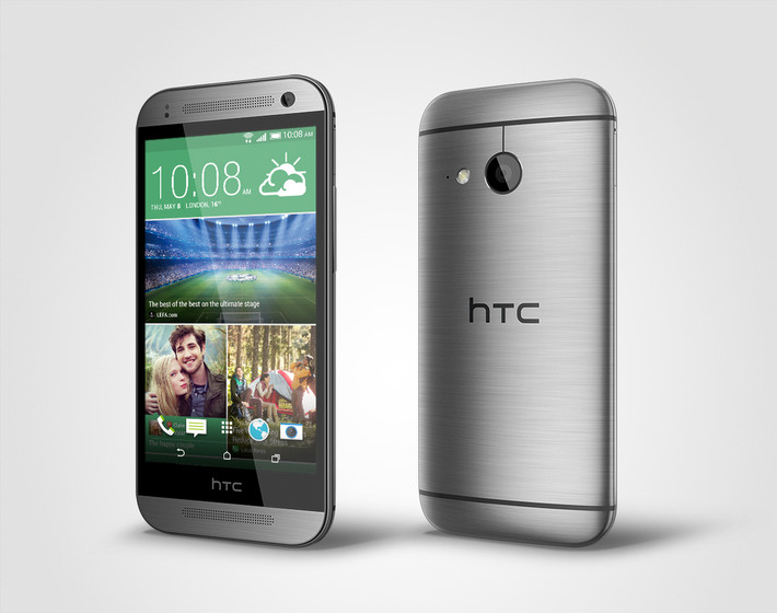 htc one mini 2-2.jpg
