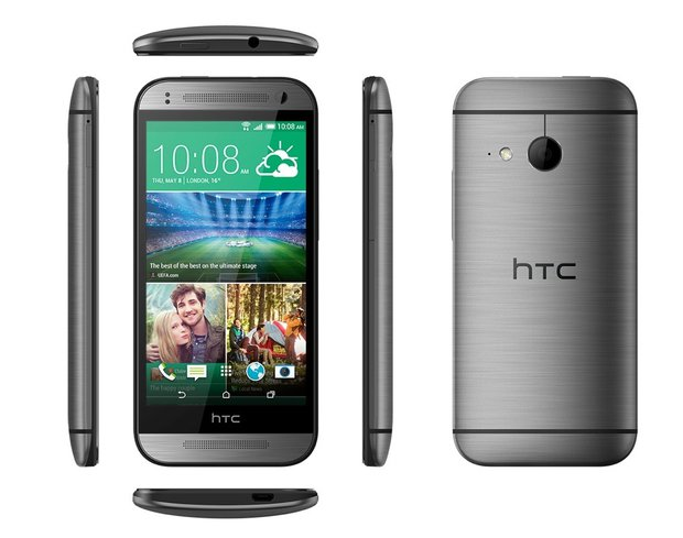 htc one mini 2.jpg