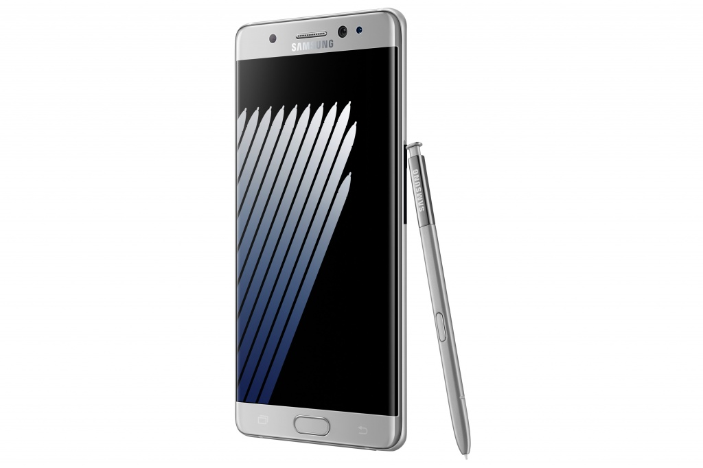 Note7_Silver right angle.jpg