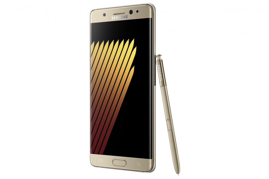 Note7_Gold right angle.jpg