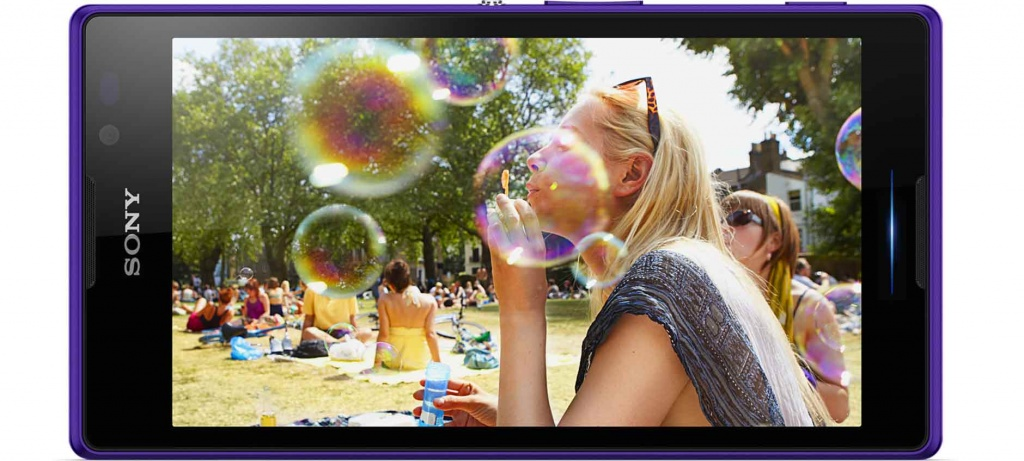xperia-c-features-camera-beautiful-images-always-1880x848-fcda49467555e5aef9ebff081bc3d8d6.jpg