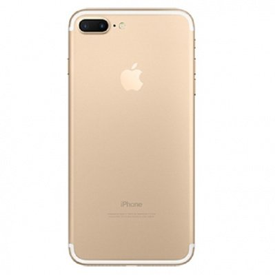 Смартфон Apple iPhone 7 A1778 128GB золотой
