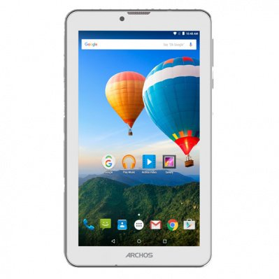 Планшет Archos AC70XEC 8GB Xenon Color