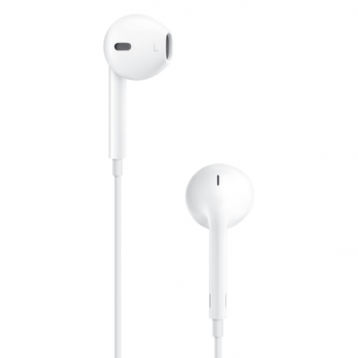 Наушники Apple EarPods (MNHF2ZM/A)